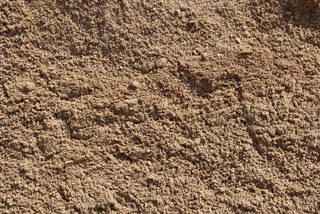 Sand and Aggregates